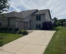 1028 Kettle Ct