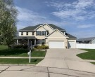 2111 Hunters Ridge Ct