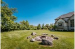 12939 N Cobblestone Ct 113W Mequon, WI 53097-1813 by First Weber Real Estate $1,450,000