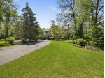 2111 W Columbia Dr Mequon, WI 53092-5646 by First Weber Real Estate $1,195,000