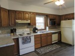 233 N Chatham St Janesville, WI 53548 by Century 21 Affiliated $139,900