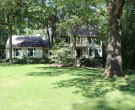 5866 Timber Ridge Tr