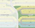 BLOCK 3 Kings Bluff Estates LOT 5
