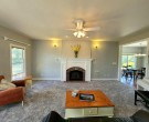 21440 W Lawnsdale Ct