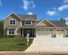 3132 Enchanted Court