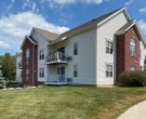 33A Grand Canyon Dr 114