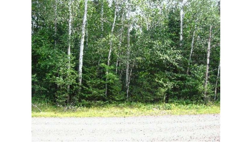 On Cork Rd Harmony, WI 54555 by Birchland Realty, Inc. - Phillips $15,000