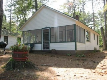 5801 Birch Hill Rd 3, Manitowish Waters, WI 54545