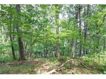 Near 24th Ave, Other, WI 54822