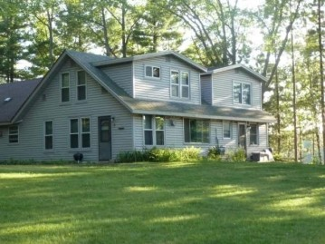 4327 Lake Mildred Rd 2 A, Newbold, WI 54501