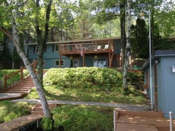 3020 Wausau Rd, Crescent, WI 54501