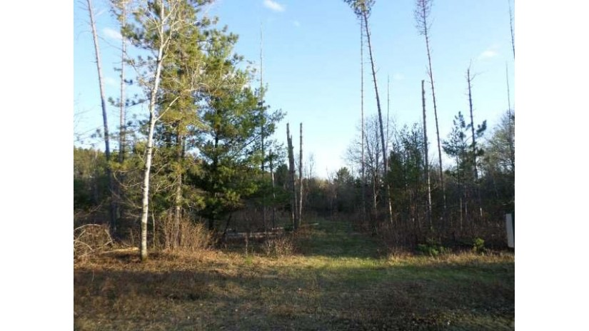 On Bakken Rd Lot 4 Boulder Junction, WI 54512 by Redman Realty Group, Llc $47,000
