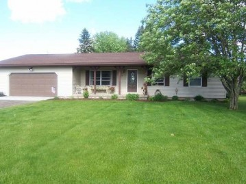 235 Sunset Dr, Antigo, WI 54409
