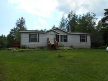 W611 Central Ave E, Knox, WI 54513