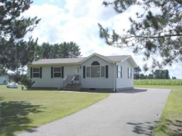 W1323 Prairie Pines Dr, Russell, WI 54435
