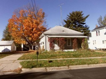 910 Virginia St, Antigo, WI 54409