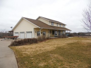 W8186 Highland Ave, Corning, WI 54452