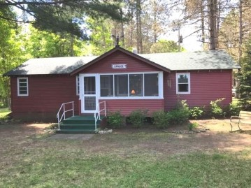 7242 Lolies Ln #4-Spruce, Land O Lakes, WI 54540