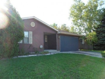 1539 16th Ave, Kenosha, WI 53140-1513