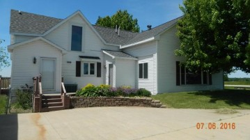 N4845 County Road E, West Kewaunee, WI 54216-9752