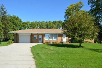 11326 Durand Ave, Mount Pleasant, WI 53177-2201
