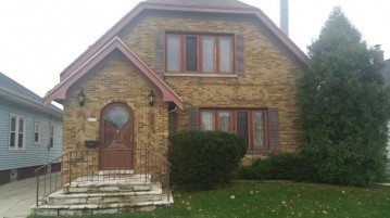 1225 William St, Racine, WI 53402-4157