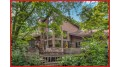 N6590 Shorewood Hills RD Lake Mills, WI 53551-9726 by RE/MAX Community Realty $795,000