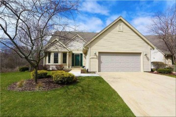 4304 N Circle Dr, Mount Pleasant, WI 53405-1454