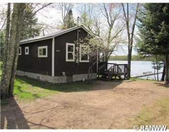 3677 Adams, Winter, WI 54896