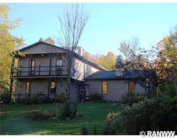 N4476 Price Dam, Winter, WI 54896