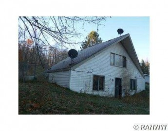 W5654 Tower Road, Winter, WI 54896