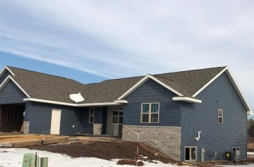 4900 N INDIGO Lane, Grand Chute, WI 54913-0000