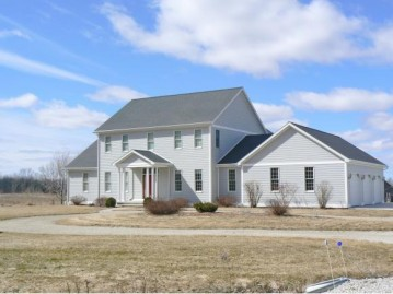 878 Windchime Way, Rockland, WI 54115-7827