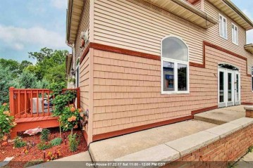 504 WASHINGTON Street, Wrightstown, WI 54180