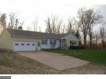 W1349 290th Ave, Plum City, WI 54761
