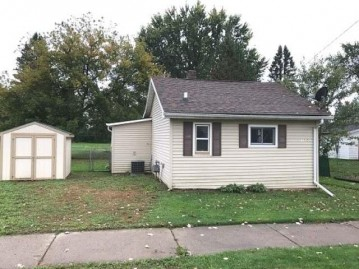 1035 2nd Ave, Antigo, WI 54409