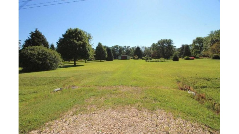 LT3 Alpine Auburn, WI 53010 by Hillcrest Realty $65,000