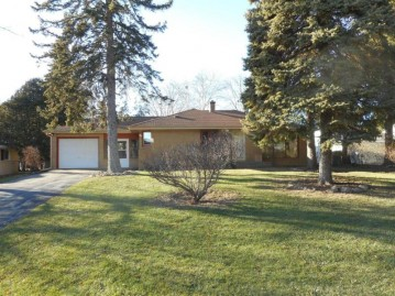 208 Indiana St, Mount Pleasant, WI 53405-1964