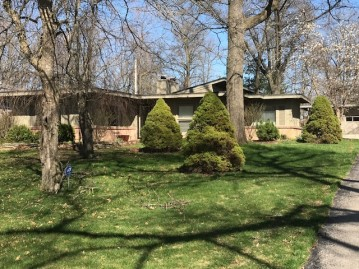 2525 Green Haze Ave, Mount Pleasant, WI 53406-1954