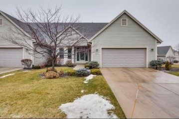4300 S Circle Dr 44, Mount Pleasant, WI 53405-1459
