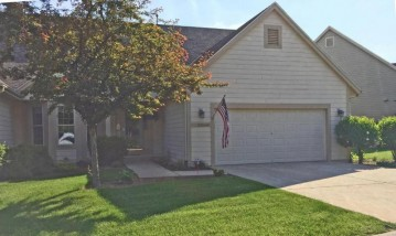 2350 W Circle Dr 42, Mount Pleasant, WI 53405-1457