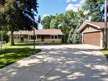 N3893 Business 26, Jefferson, WI 53549-9600