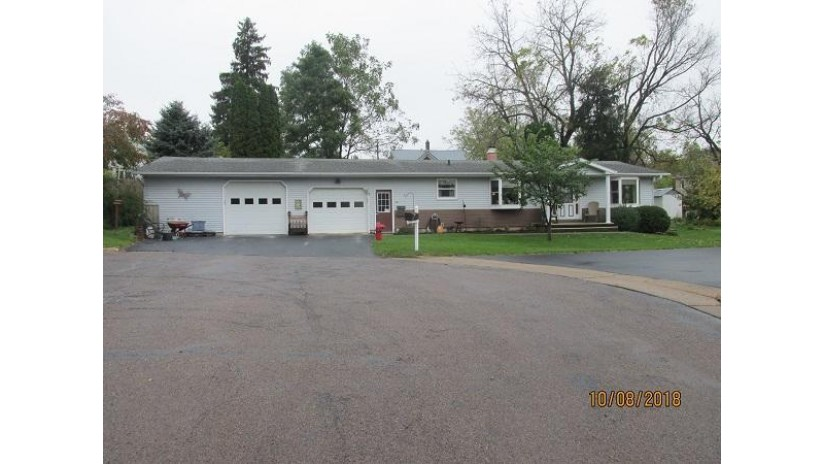803 Peterson Ct Viroqua, WI 54665-2105 by Shane Peterson Realty $192,500