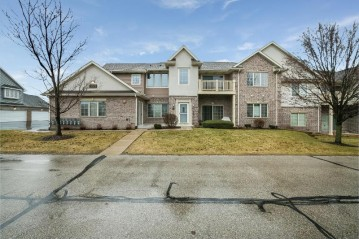3223 55th Ct 65, Kenosha, WI 53144-4627