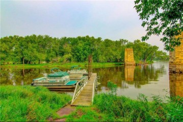 294 165th Avenue, Somerset, WI 54025