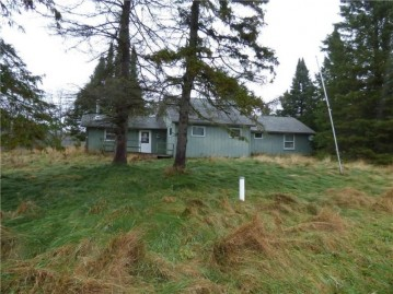 7046 West Fadness Road, Winter, WI 54896