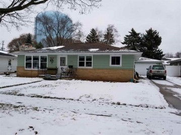 2212 N SUMMIT Street, Appleton, WI 54912--304