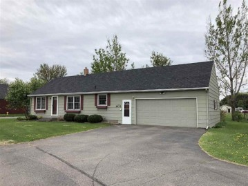 6009 SCHOFIELD Avenue, Weston, WI 54476-4344