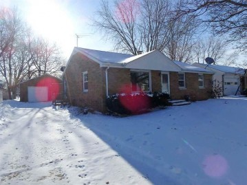 2225 Center, Ashwaubenon, WI 54304-4851