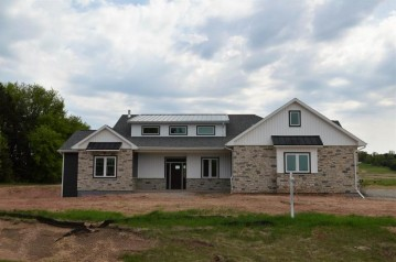 W7579 CROSS COUNTRY Lane, Ellington, WI 54944
